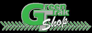 Greentrak